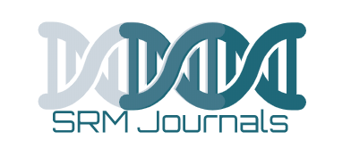 SRM Journals – Coupon Codes